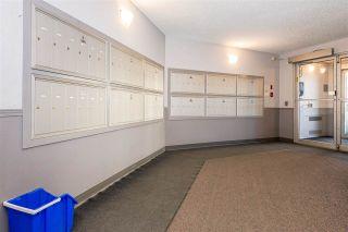 Photo 5: 206 17109 67 Avenue in Edmonton: Zone 20 Condo for sale : MLS®# E4255141