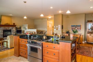 Photo 24: 31 2990 Northeast 20 Street in Salmon Arm: The Uplands House for sale (NE Salmon Arm)  : MLS®# 10102161