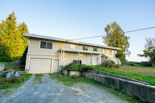 Photo 21: 31050 HARRIS Road in Abbotsford: Bradner House for sale : MLS®# R2603934
