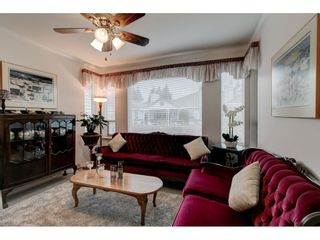 """Photo 20: 17 5550 LANGLEY Bypass in Langley: Langley City Townhouse for sale in """"Riverwynde"""" : MLS®# R2549482"""