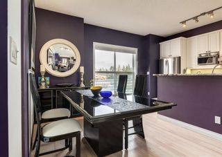 Photo 15: 2401 17 Street SW in Calgary: Bankview Row/Townhouse for sale : MLS®# A1087305