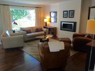 Photo 4: 480 Chester Rd in QUALICUM BEACH: PQ Qualicum Beach House for sale (Parksville/Qualicum)  : MLS®# 730832