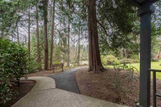"""Photo 18: 316 204 WESTHILL Place in Port Moody: College Park PM Condo for sale in """"WESTHILL PLACE"""" : MLS®# R2356419"""