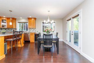 Photo 16: 9056 Driftwood Dr in : Du Chemainus House for sale (Duncan)  : MLS®# 875989