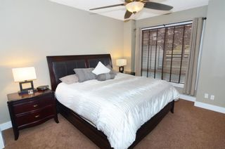 Photo 9: 206 1899 45 Street NW in Calgary: Montgomery Apartment for sale : MLS®# A1095005