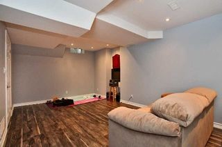 Photo 8: 3787 Forest Bluff Crest in Mississauga: Lisgar House (2-Storey) for sale : MLS®# W3019833
