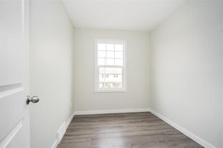Photo 18: 367 Agnes Street in Winnipeg: West End Residential for sale (5A)  : MLS®# 202110420