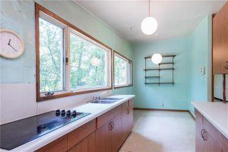 Photo 11: 168 St Pierre Street in Winnipeg: St Norbert Residential for sale (1Q)  : MLS®# 1916647