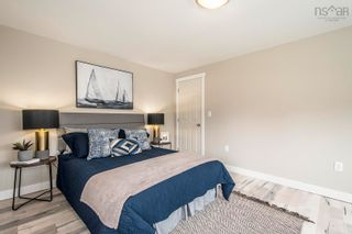 Photo 15: 497 East Chezzetcook Road in East Chezzetcook: 31-Lawrencetown, Lake Echo, Porters Lake Residential for sale (Halifax-Dartmouth)  : MLS®# 202123558