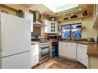"""Photo 8: 3 2120 KING GEORGE Boulevard in Surrey: King George Corridor Manufactured Home for sale in """"Five Oaks"""" (South Surrey White Rock)  : MLS®# R2189509"""