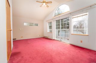 Photo 13: 3242 Wicklow St in : SE Maplewood House for sale (Saanich East)  : MLS®# 866712