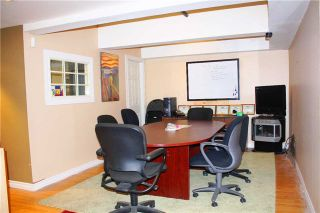 Photo 6: 5 7875 Tranmere Drive in Mississauga: Northeast Property for sale : MLS®# W3904397