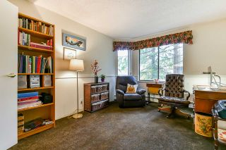 """Photo 27: 201 1740 SOUTHMERE Crescent in Surrey: Sunnyside Park Surrey Condo for sale in """"Capstan Way: Spinnaker II"""" (South Surrey White Rock)  : MLS®# R2526550"""