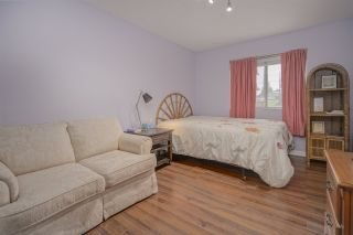 Photo 14: 2259 PARADISE Avenue in Coquitlam: Coquitlam East House for sale : MLS®# R2465213