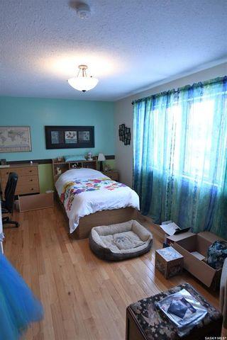 Photo 18: 10817 Meighen Crescent in North Battleford: Centennial Park Residential for sale : MLS®# SK864455