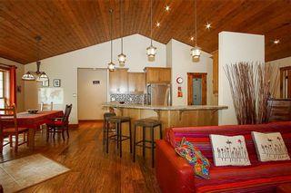 Photo 5: 33 KLIEWER Drive in Kleefeld: R16 Residential for sale : MLS®# 202000499