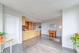 """Photo 6: 1506 3093 WINDSOR Gate in Coquitlam: New Horizons Condo for sale in """"The Windsor by Polygon"""" : MLS®# R2620096"""