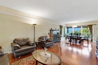 Photo 10: 20 PERIWINKLE Place: Lions Bay House for sale (West Vancouver)  : MLS®# R2565481