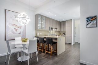 Photo 9: 5520 E Ormidale Street in Vancouver: Townhouse for sale : MLS®# R2231237