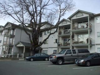 Photo 1: 840 BRAIDWOOD ROAD in COURTENAY: Other for sale (#309)  : MLS®# 313586