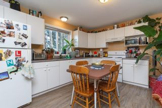 Photo 16: 4575 Viewmont Ave in : SW Royal Oak House for sale (Saanich West)  : MLS®# 869363