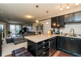 Photo 16: 318 30525 CARDINAL Avenue in Abbotsford: Abbotsford West Condo for sale : MLS®# R2545122