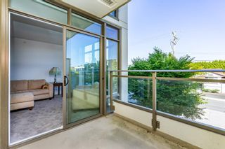 Photo 20: 203 1455 GEORGE STREET: White Rock Condo for sale (South Surrey White Rock)  : MLS®# R2599469