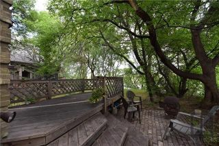 Photo 19: 59 Scotia Street in Winnipeg: Scotia Heights Residential for sale (4D)  : MLS®# 1822234