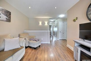 Photo 4: 207 SOUTH FRONT Street in Pense: Residential for sale : MLS®# SK852626