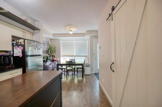 Photo 4: 103 1740 9 Street NW in Calgary: Mount Pleasant Apartment for sale : MLS®# A1135559