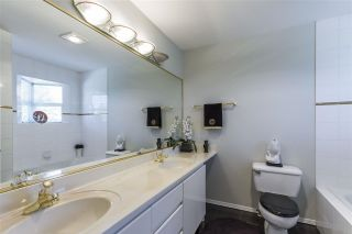 "Photo 12: 28 1238 EASTERN Drive in Port Coquitlam: Citadel PQ Townhouse for sale in ""PARKVIEW RIDGE"" : MLS®# R2283416"