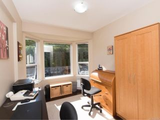 Photo 14: 3593 N Arbutus Dr in COBBLE HILL: ML Cobble Hill House for sale (Malahat & Area)  : MLS®# 769382
