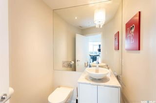 Photo 22: 1004 2300 Broad Street in Regina: Transition Area Residential for sale : MLS®# SK843135