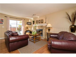 Photo 12: 19660 Somerset Drive in Pitt Meadows: Mid Meadows House for sale : MLS®# F3301395