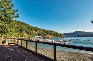 Photo 4: 15078 Ripple Rock Rd in : CR Campbell River North House for sale (Campbell River)  : MLS®# 882572