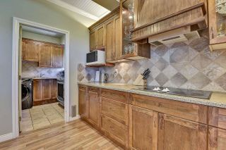 Photo 11: 7901 155A Street in Surrey: Fleetwood Tynehead House for sale : MLS®# R2611912