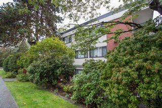 "Photo 15: 206 2033 W 7TH Avenue in Vancouver: Kitsilano Condo for sale in ""Katrina Court"" (Vancouver West)  : MLS®# R2542701"
