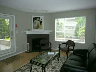 Photo 5: 104 863 W 16TH AV in Vancouver: Fairview VW Condo for sale (Vancouver West)  : MLS®# V594176