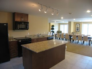 """Photo 19: 502 11 E ROYAL Avenue in New Westminster: Fraserview NW Condo for sale in """"VICTORIA HILL HIGHRISES"""" : MLS®# V861147"""