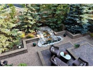 Photo 47: 16 Sienna Heights Way SW in Calgary: Signal Hill Detached for sale : MLS®# A1067541