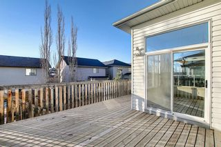 Photo 45: 45 Pantego Link NW in Calgary: Panorama Hills Detached for sale : MLS®# A1095229
