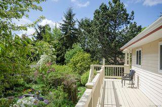 Photo 31: 795 Del Monte Pl in Saanich: SE Cordova Bay House for sale (Saanich East)  : MLS®# 838940