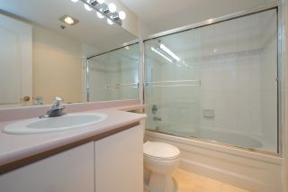 """Photo 22: 208 5375 VICTORY Street in Burnaby: Metrotown Condo for sale in """"THE COURTYARD"""" (Burnaby South)  : MLS®# R2602419"""