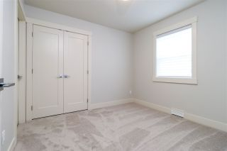 Photo 14: 102 635 GAUTHIER Avenue in Coquitlam: Coquitlam West Townhouse for sale : MLS®# R2331704