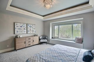 Photo 24: 430 Sierra Madre Court SW in Calgary: Signal Hill Detached for sale : MLS®# A1100260