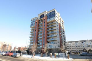 Photo 12: 10319 111 Street in EDMONTON: Zone 12 Condo for sale (Edmonton)