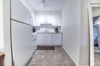 Photo 5: 3136 6818 Pinecliff Grove NE in Calgary: Pineridge Apartment for sale : MLS®# A1132445