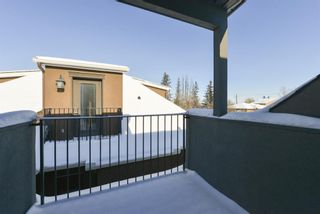 Photo 50: 2217 24A Street SW in Calgary: Richmond Semi Detached for sale : MLS®# A1069919