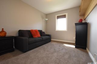 Photo 23: 4509 2nd Avenue in Regina: Rosemont Residential for sale : MLS®# SK821492