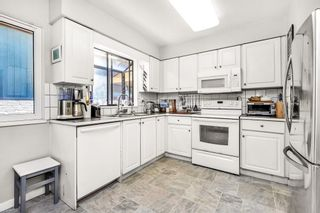 Photo 6: 11440 LEEWARD Gate in Richmond: Steveston South House for sale : MLS®# R2587435